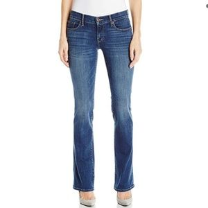 Lucky Brand Sweet Boot Jeans | Size 4